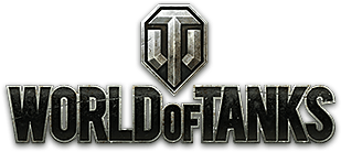 World of Tanks-Logo